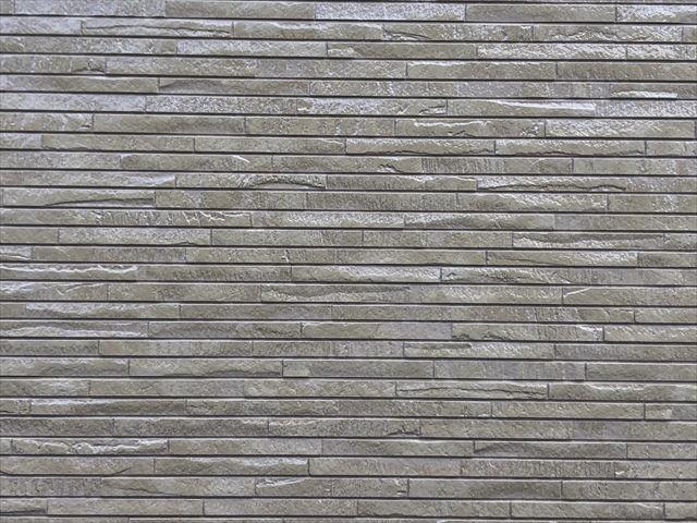 富士宮市の外壁塗装