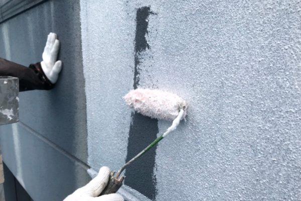 富士宮市の外壁塗装業者
